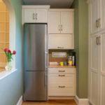 Можно ли поставить холодильник на балконе или лоджии