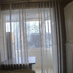 холодильник на балконе или лоджии