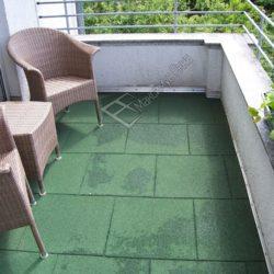 напольное покрытие для балкона