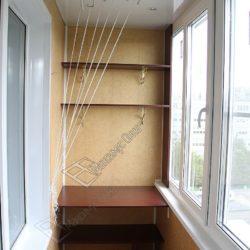 Столы для балконов и лоджий