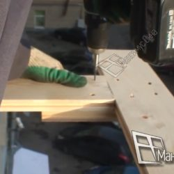 Тонкости отделки балкона и лоджии снаружи