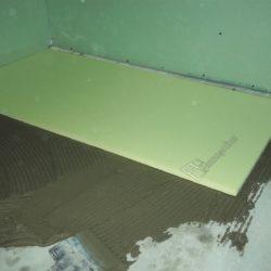 подложка под ламинат