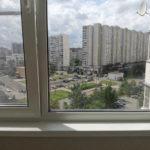 Остекление, утепление, отделка балкона, мебель и электрика