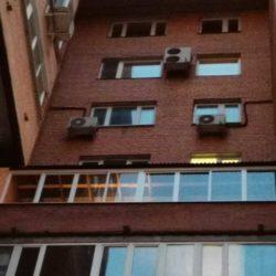 Дом на ул. 2-ая Бухвостова