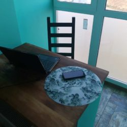 мебель на лоджию