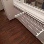 Утепление, отделка, остекление и мебель для балкона