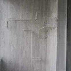 отделка стен