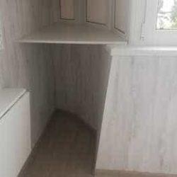 балкон в серии дома п 44 т